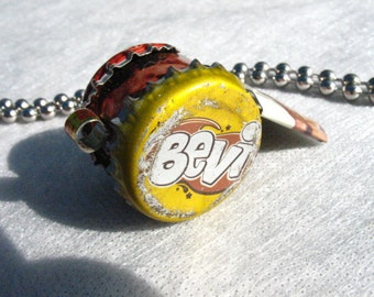 Whistle Bevi Mexican, Cinco be Mayo