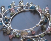 Jump in to Spring Bangles SRAJD