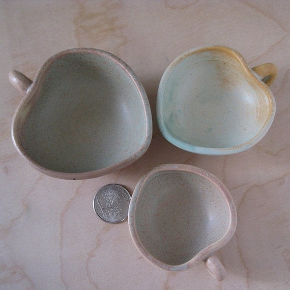 leaf teacup (CHOOSE ONE)