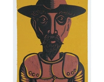 Don Quixote (large)
