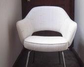 SALE-Vintage Saarinen Chair