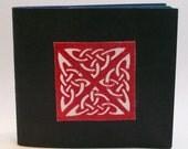 Celtic Book of Secrets