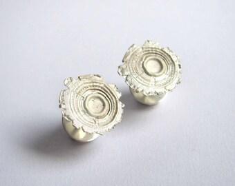 Shot Earrings