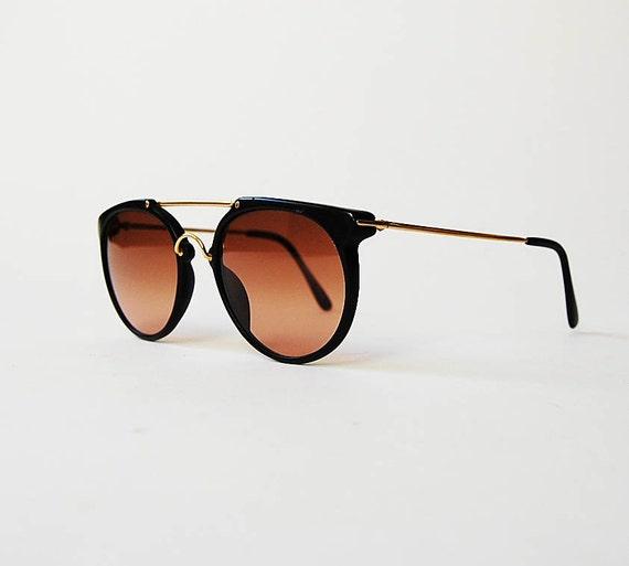 120dc0c841b Serengeti Large Aviator Sunglasses Reviews