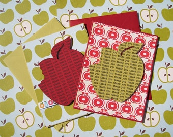 Apples Galore Special Set