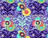 1 - 1/2 yards Paradise Garden by Amy Butler