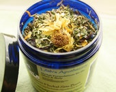 Herbal sitz bath - full size - postpartum - reproductive health