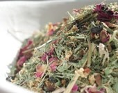 IMMUNI-TEA Winter Spirit Herbal Infusion - ORGANIC