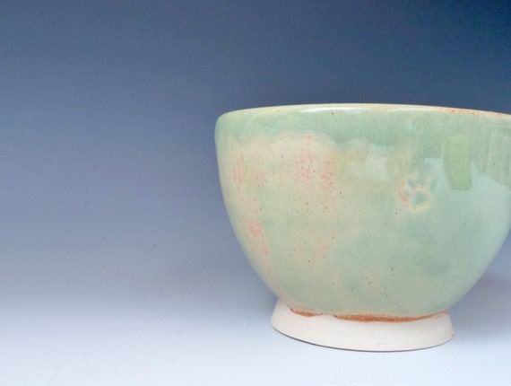SALE ITEM - Bailey-ware Tea Bowl