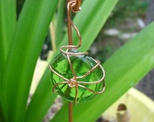 Twisted Garden Jewelry