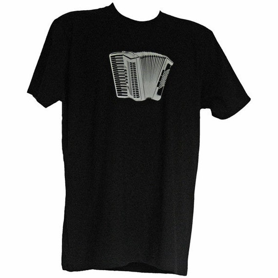 Sale accordion men 39 s shirt size sml 2x or 3x for 3x shirts on sale