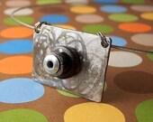 camera series zoom.....