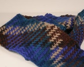 My So-Called Scarf No. 4, reserved for lisalou