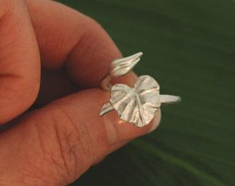 SALE Flower Stems, Lotus