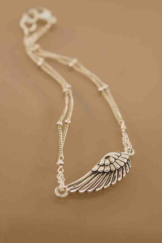 Angel Love Bracelet