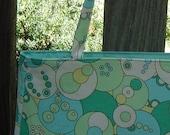 Springtime Handbag (no. 18)