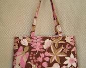 Springtime Handbag (no. 20)
