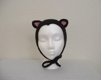 Here Kitty Kitty Hat