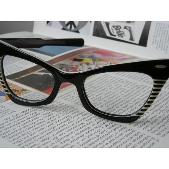 372c4b48b2ab Womens Ray Ban Eye Glasses Yzv10161