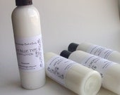 Pick your favorite scent Hand and Body Lotion 4oz