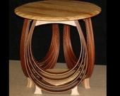 Sale - Oceana end table