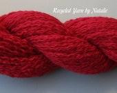 True Blood (I) - Recycled Yarn