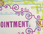 Flattery Ointment