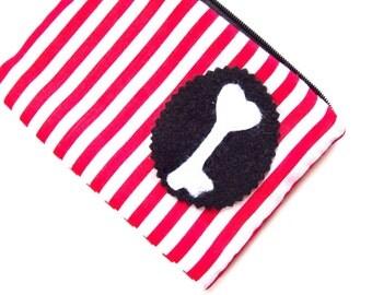 SALE-Key pouch