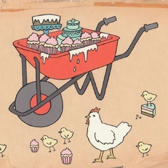the red wheel barrow this Watch video on williams's the red wheelbarrow to view this video please  enable javascript, and consider upgrading to a web browser that supports  html5.