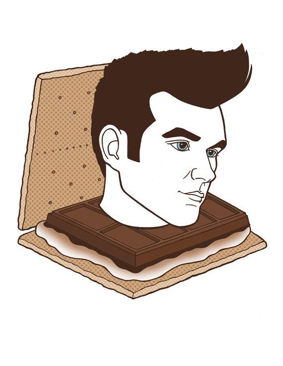 S'Morrissey