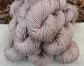 Bisque ------ Primo Worsted