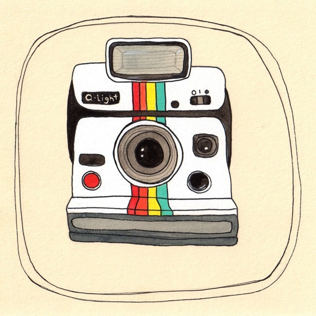 camera clip art app - photo #15