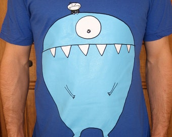 My Imaginary Friend Tshirt