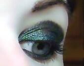 Eye Shadow Kit BLUE Eyes Fun Vegan