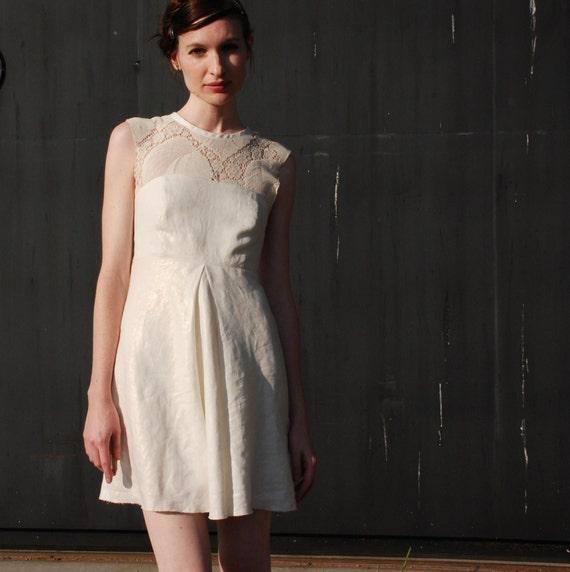 Doris Dress - ON SALE