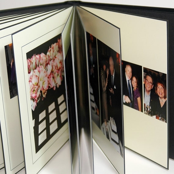 album, photo, leather, genuine leather custom photo book, baby album, wedding album, retirement album, 8x8