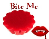 4 Bite Me Tarts Candle Melts Fun Fruity Scent