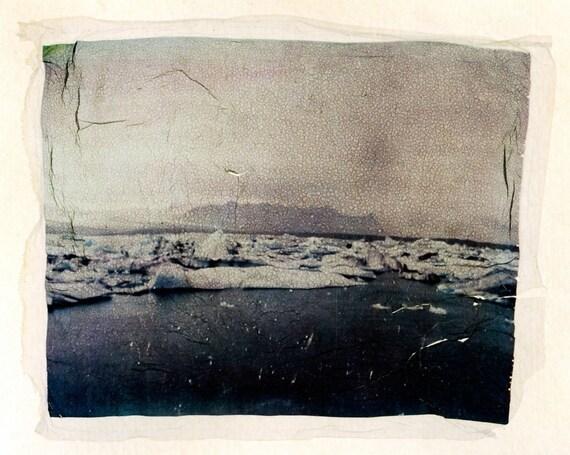 Iceland no. 1, Photograph, Art Print, Art, Wall Art, Photography, For Home, Wall Decor
