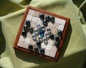 Ard-ri , An Ancient Scottish Board Game