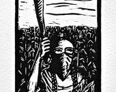 Autonomia, Zapatista woma...
