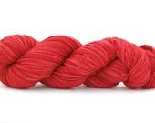 Ruby - Troika Sport Yarn
