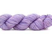 Lilac - Troika Sport Yarn