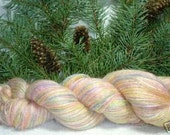 sale combo yarn mix blend mohair lollipops njy