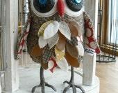 Owl for Susan