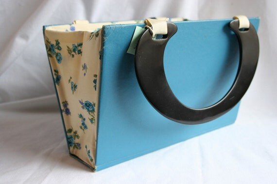 Gone With The Wind...Book Purse