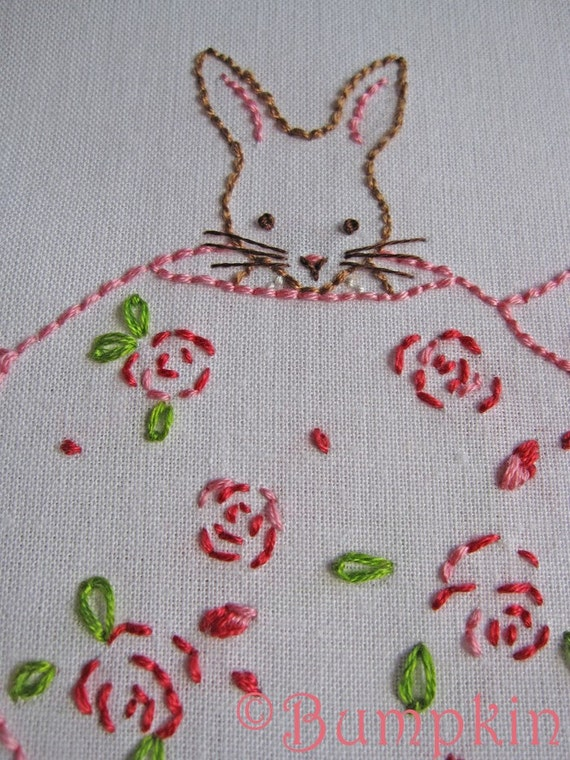 Free Embroidery Design Downloads Bunnycup Embroidery Oukasfo