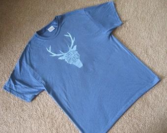 Expecto Patronum Tshirt