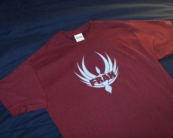 FRAK Tshirt