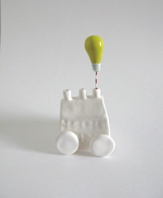 Mobile Idea Factory - SALE