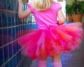 AngelBabes Custom Boutique Tutu Valentines SALE